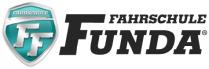 Fahrschule Funda
